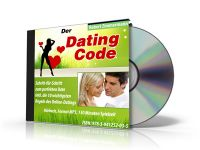 Hörbuch Der Dating-Code